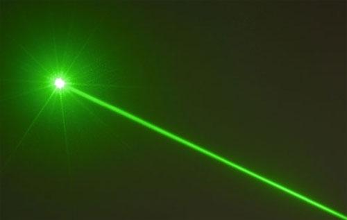 300mw laser