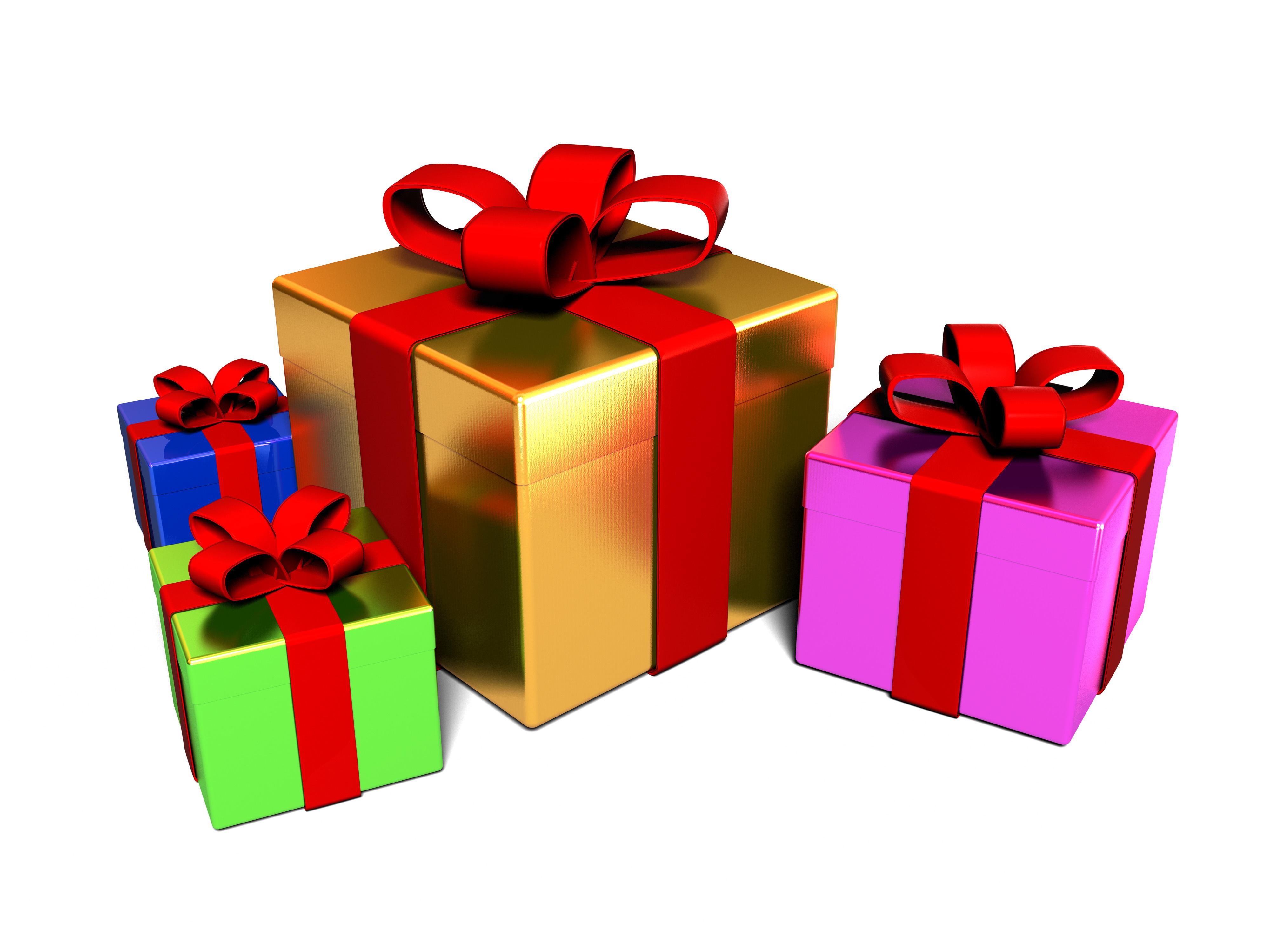 Cadeau saint valentin pointeur laser - Cadeaux de noel originaux ...