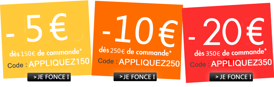 Promotions pointeur laser