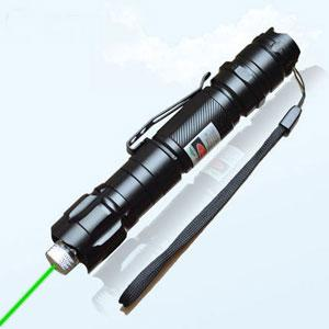 stylo laser point vert 500mw puissant