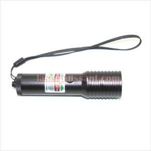 200mw pointeur laser vert puissant bon march chez for Laser de chantier pas cher