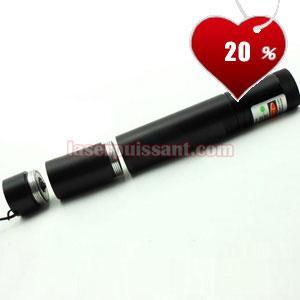 pointeur laser point vert 300mw
