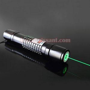 lampe de poche 100mw laser vert chez. Black Bedroom Furniture Sets. Home Design Ideas