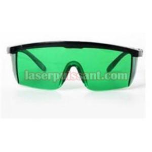 lunettes de protection pour pointeur laser bleu chez. Black Bedroom Furniture Sets. Home Design Ideas