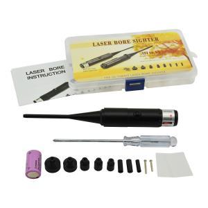 Laser de réglage