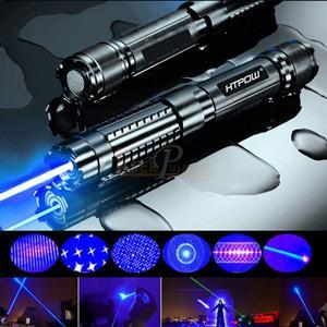 laser bleu 30000mw laser 4 catégorie