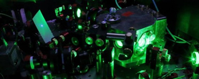 lasers transportables