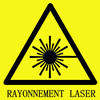 classifications laser