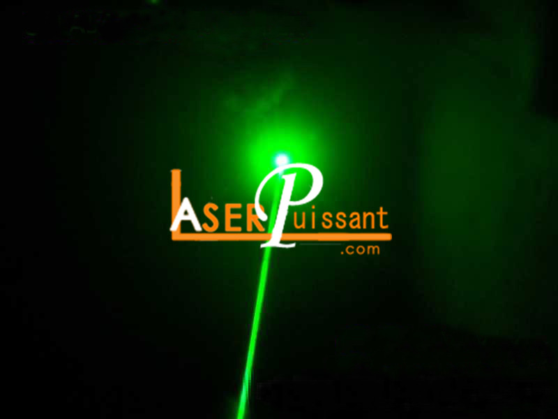 achat de pointeur laser 10000mw vert surpuissant. Black Bedroom Furniture Sets. Home Design Ideas