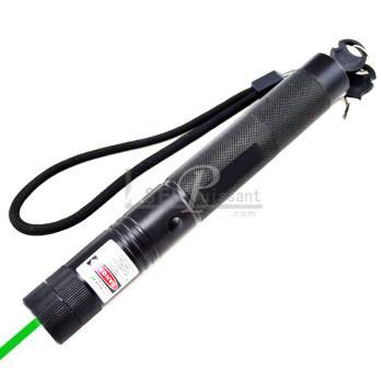 5000mw pointeur laser vert puissant de bonne qualit - Peinture bonne qualite ...