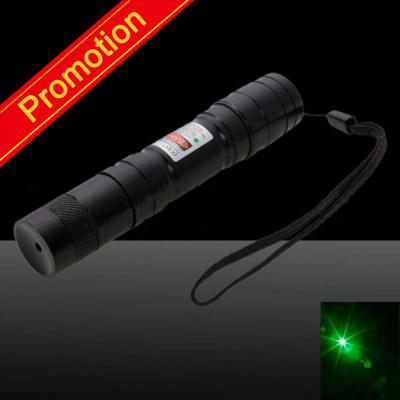 3000 mW pointeur laser surpuissant