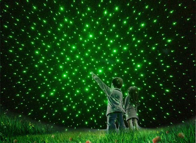 acheter laser vert 10000mW