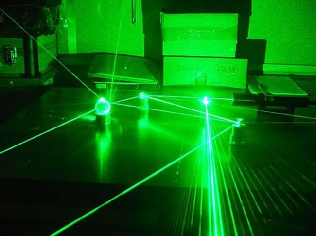 laser 10000mw puissant