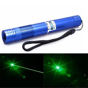 5000mw Pointeur laser vert