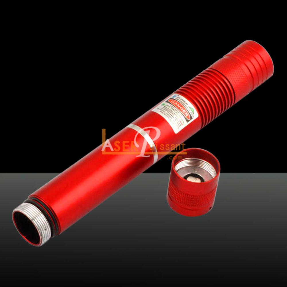 5000mw pointeur laser puissant vert. Black Bedroom Furniture Sets. Home Design Ideas