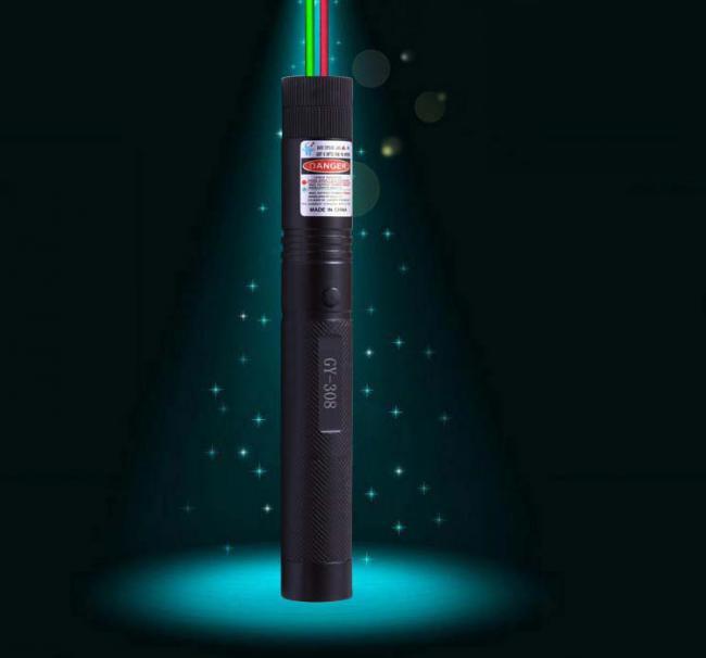 1000mw stylo laser vert