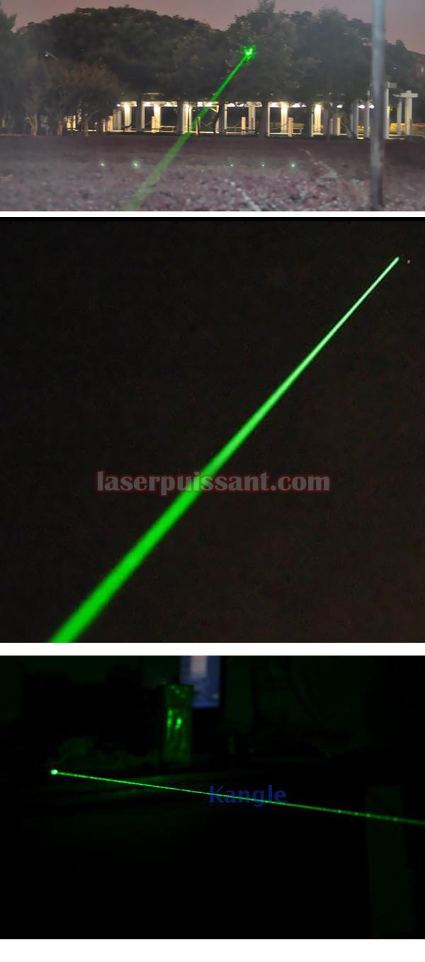 Pointeur laser vert 30mw puissant au meilleur prix for Pointeur laser vert mw