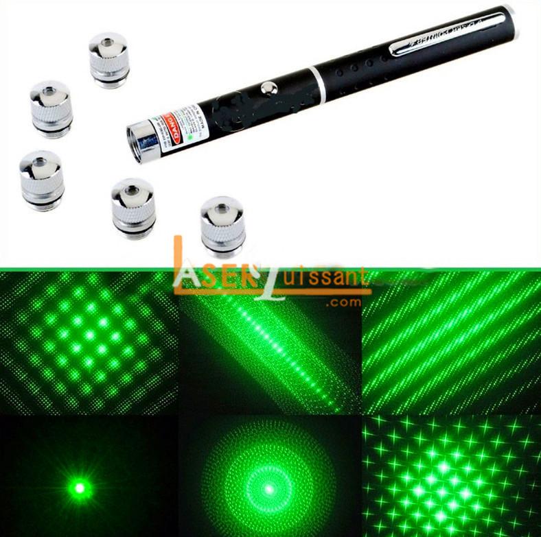acheter 100mw pointeur laser vert d 39 toile au meilleur prix. Black Bedroom Furniture Sets. Home Design Ideas