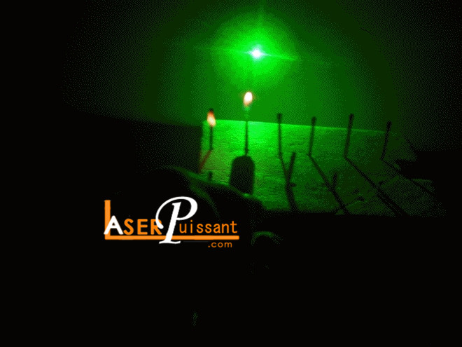 Achat de 200mw pointeur laser vert chez for Pointeur laser vert mw