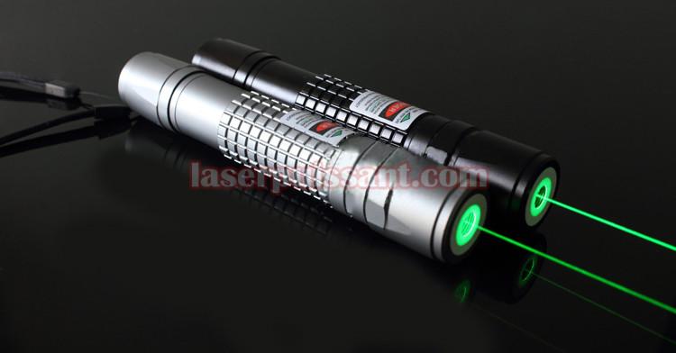 trouver 200mw lampe de poche laser vert puissante chez. Black Bedroom Furniture Sets. Home Design Ideas