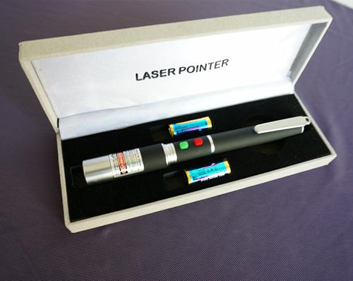 5mw puissant pointeur laser rouge et vert meilleur prix chez for Pointeur laser vert mw