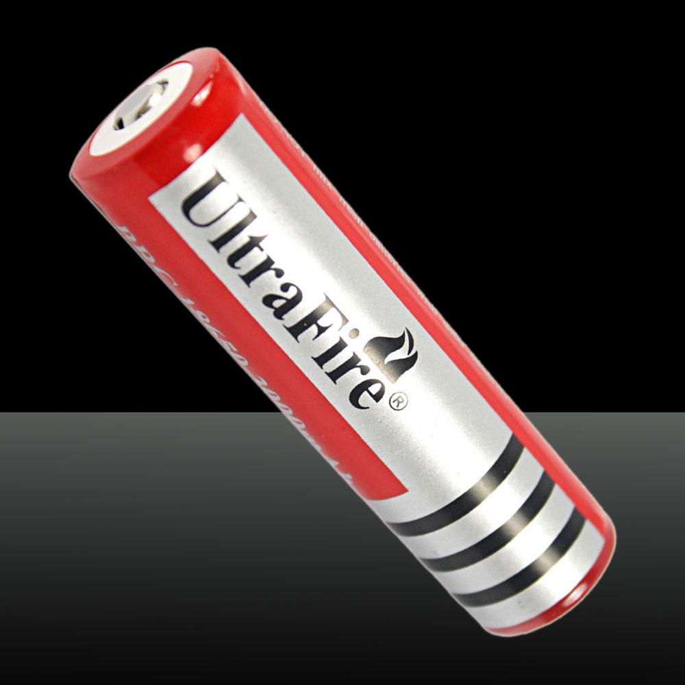 pile au lithium 18650 pour pointeur laser 3000ma chez. Black Bedroom Furniture Sets. Home Design Ideas