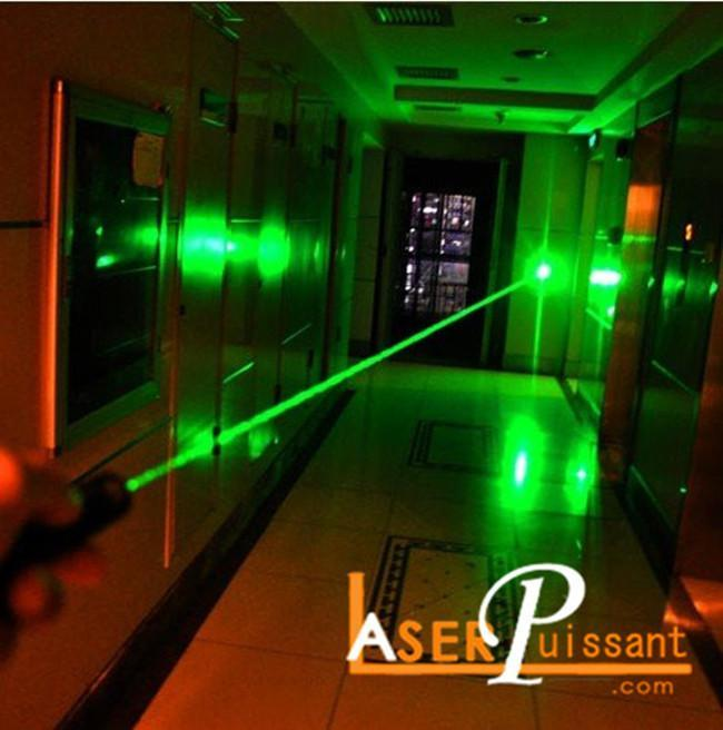 200mw lampe de poche laser vert pour vente maison. Black Bedroom Furniture Sets. Home Design Ideas