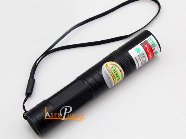 laser vert 1000mw prix