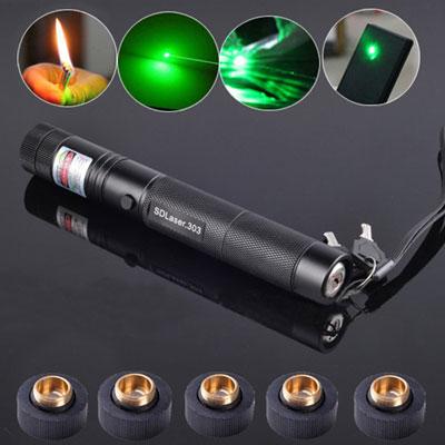 laser astronomie tres puissant