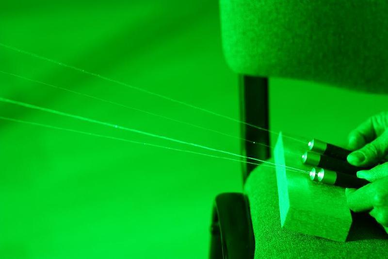 Meillieure vente pour pointeur laser vert 1mw chez for Pointeur laser vert mw