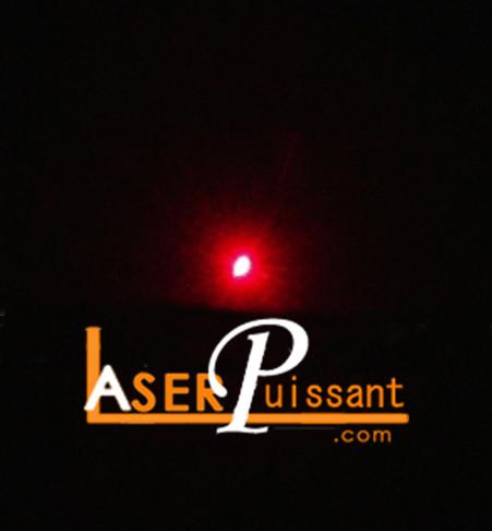 acheter 5mw pointeur laser point rouge surpuissant et pas cher chez. Black Bedroom Furniture Sets. Home Design Ideas