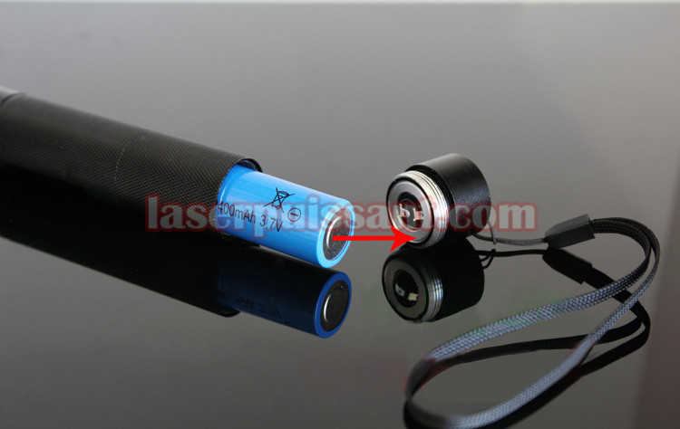 200mw pointeur laser rouge