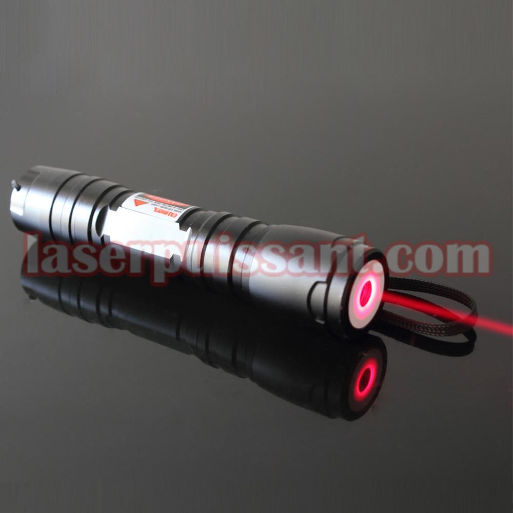 acheter 200mw lampe de poche laser rouge cadeau laser. Black Bedroom Furniture Sets. Home Design Ideas