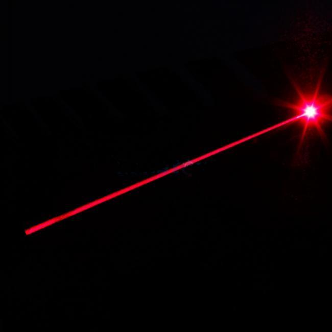 laser rouge 10000mw