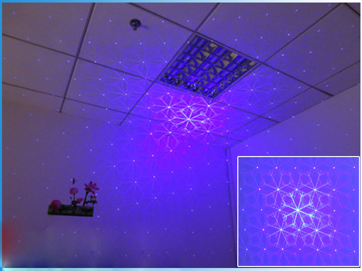 stage de lumi re laser chez. Black Bedroom Furniture Sets. Home Design Ideas