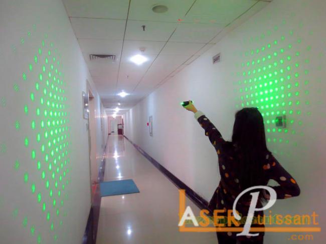 vrai sabre laser