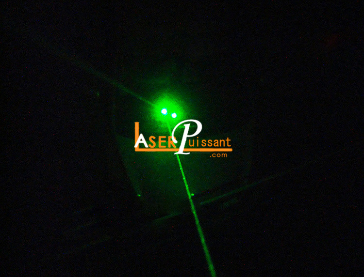 viseur laser vert 5mw montage de 11 21mm. Black Bedroom Furniture Sets. Home Design Ideas