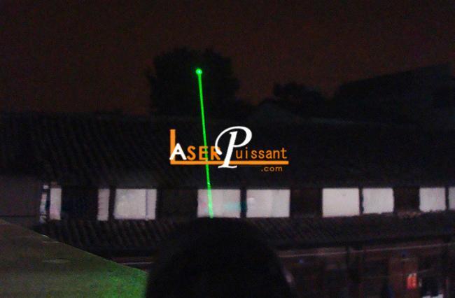 laser mod for wot