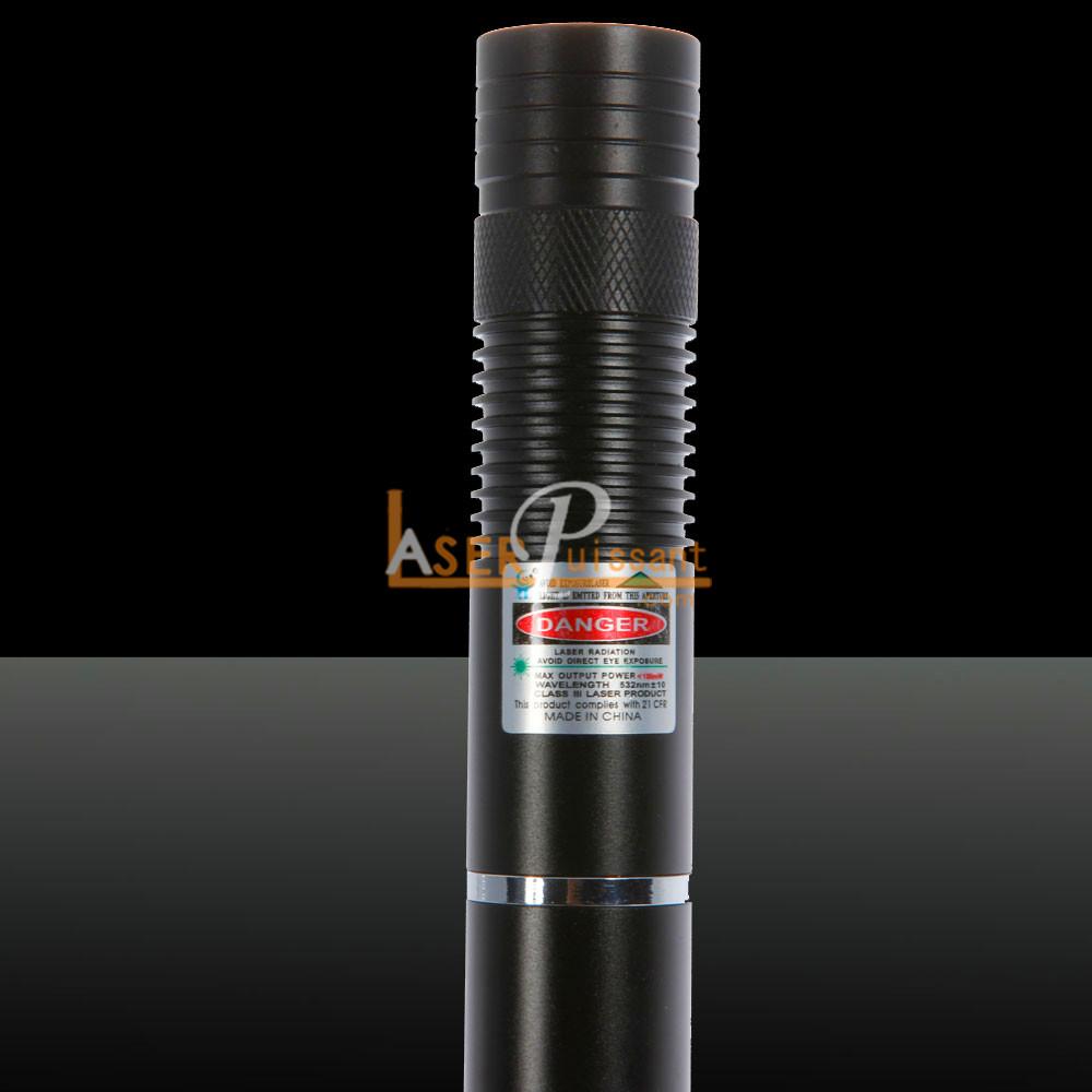 pointeur laser bleu 3000mw. Black Bedroom Furniture Sets. Home Design Ideas