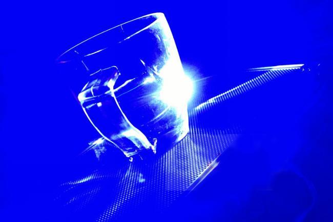 laser  le plus puissant 30000mW