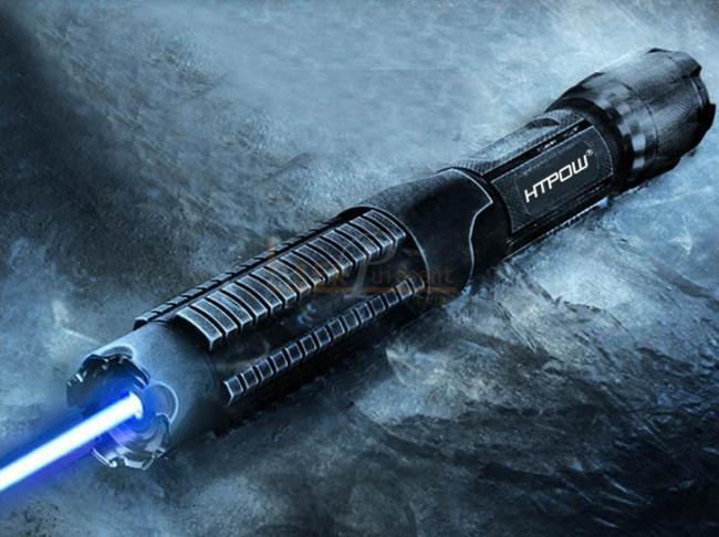 30000mw pointeur laser puissant