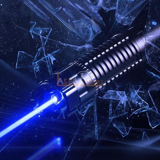 laser 30000mW