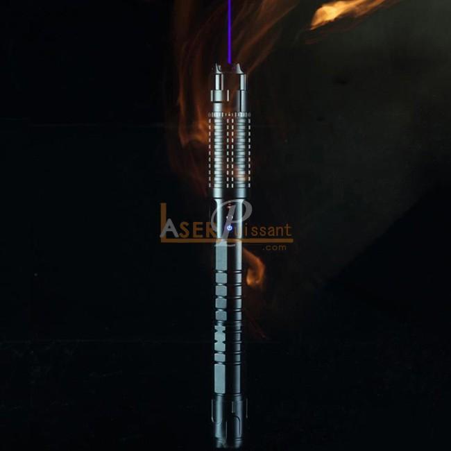 acheter 30000mW pointeur laser puissant