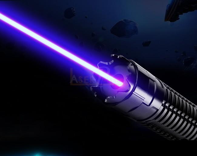 haute puissance laser 50000mW