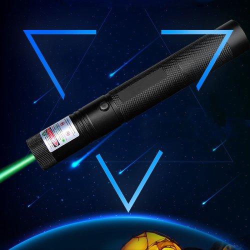 Pointeur laser vert 230mW