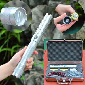 pointeur laser vert 30000mW