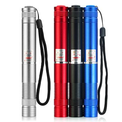 Pointeur laser vert 532nm 500mW puissant meilleure qualité
