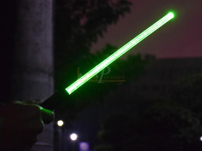 sabre laser acheter