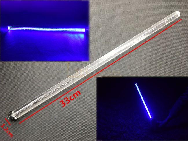 pointeur laser bleu 50000mw tr s puissant et peu co teux. Black Bedroom Furniture Sets. Home Design Ideas