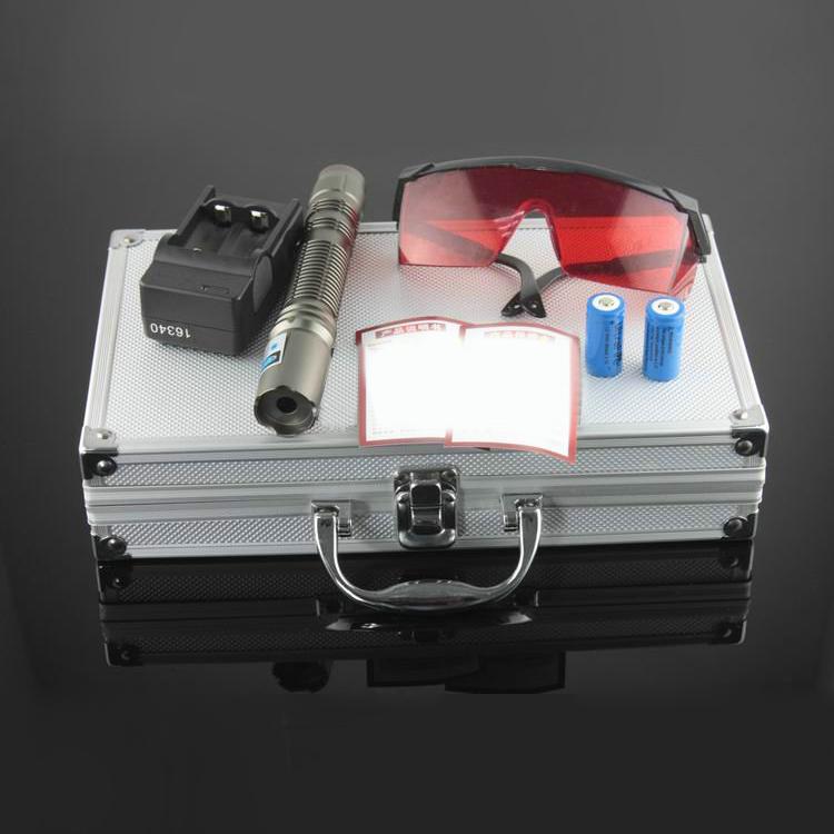 http://www.laserpuissant.com/pic1/IMG_8160.jpg